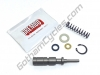 Ducati Brembo PS11 11mm Rear Brake Master Cylinder Seal Rebuild Kit 44440312B 85250541A 88650761A