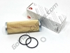 Ducati Service Kit - OEM Oil Filter, O-Rings and Crush Washer: Panigale 899/959/1199/1299 44440312B 85250541A 88650761A