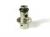 Fuel Pump Pressure Regulator 3.0 Bar
