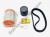 Ducati Full Service Kit - Timing Belts, Spark Plugs, Air/Oil Filters: Monster 821/1200, Hypermotard 821/939/950, Hyperstrada, SuperSport 939