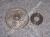 Ducati Timing Gears: 848-1098, HM