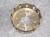 Ducati Aluminum Dry Clutch Basket