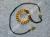 Ducati Stator Alternator Generator 3 Phase: 748-998