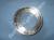 Ducati Stator Alternator Generator Rotor 3 Magnet Phase: 748-998