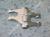Ducati Swingarm Rocker Assembly: 848/1098