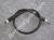 Ducati Speedometer Cable: 748-998