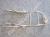 Ducati Aluminum Monoposto Subframe Silver: 749/999
