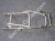 Ducati Aluminum Monoposto Subframe 1.6/5.9 Style: 748-998
