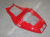 Ducati Biposto Tail Fairing Red: 748-998