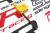 Ducati Windscreen Bolt Torx T7 Tool