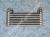 Ducati Oil Cooler: 998