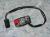 Ducati Right Hand Switch: 848