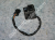 Ducati Left Hand Switch: 1098/1198