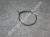 Ducati Throttle Cable: 748-996