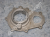 Ducati Inner Gas Tank Cap: Hypermotard
