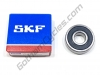 Ducati SKF Dry Clutch Pressure Plate Throwout Bearing Brembo_Clutch_Slave_Bleed