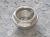 Ducati Front Wheel Axle Nut: 848-1198, SF, S4R, MTS
