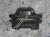 Ducati Air Temperature Sensor Rubber Holder: 848-1198, StreetFighter
