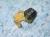 Ducati Relay Mounting Bracket: 748-998