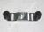 Ducati Tail Light Release Bracket: 748-998