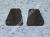 Ducati Tail Foam Pads: 748-998