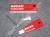 Ducati ThreeBond Liquid Gasket Seal