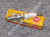 Ducati NGK Spark Plug MAR10A-J: 848-1198, StreetFighter
