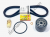 Ducati Full Service Kit - Timing Belts, Spark Plugs, Oil Filters: StreetFighter 848/1098
